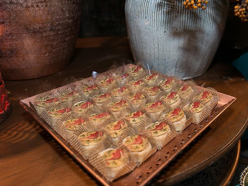 Evento-Ilhabela-Wedding-Marakuthai-doce