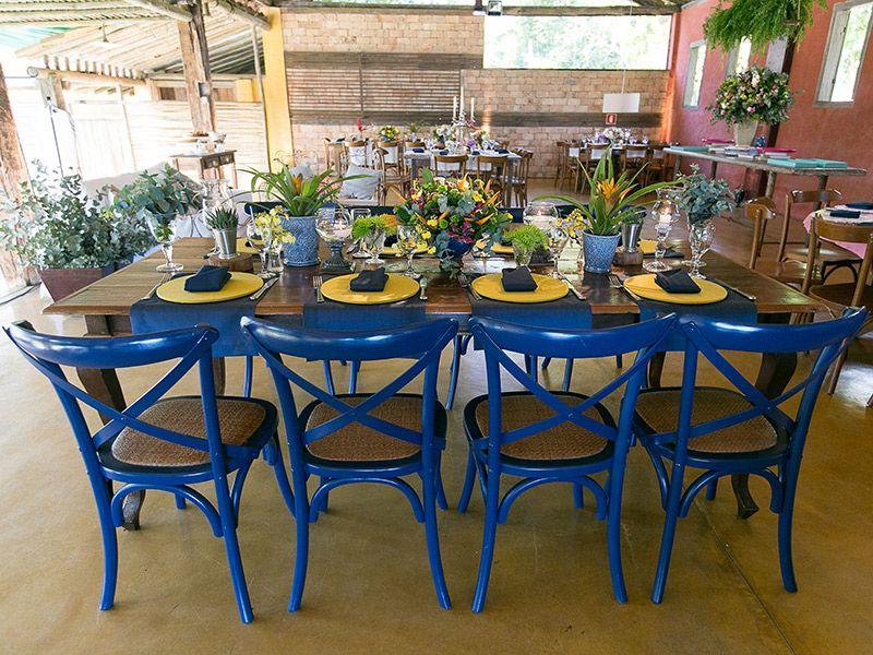 Evento-Ilhabela-Wedding-Theo-Barros-ville