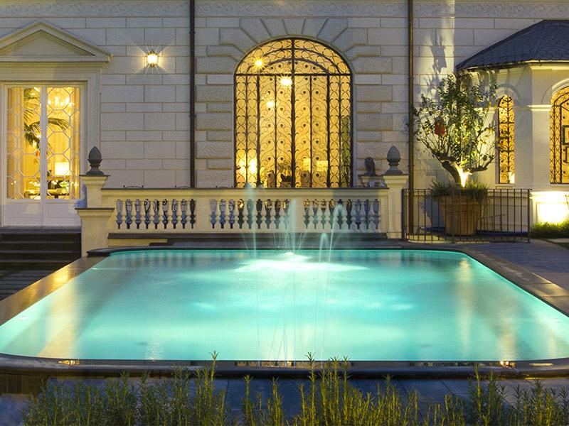 Hoteis-internacionais-so-para-casais-palazzo2
