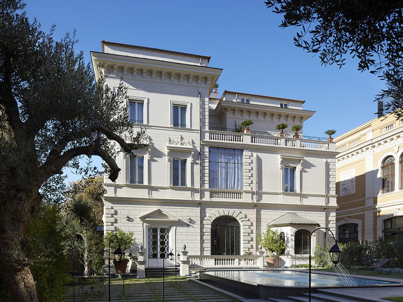 Hoteis-internacionais-so-para-casais-palazzo3