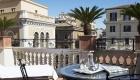 Hoteis-internacionais-so-para-casais-palazzo5