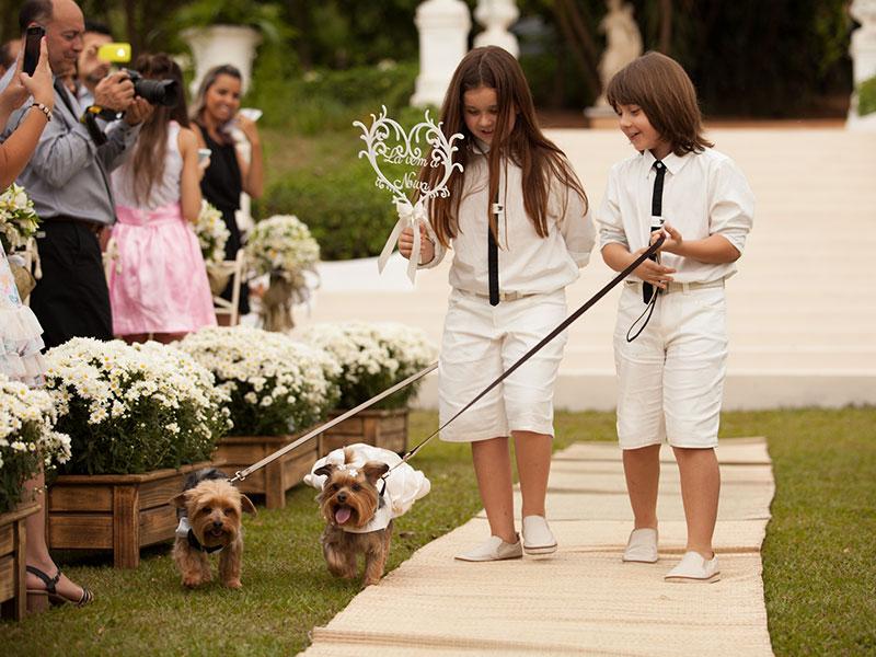 Ideias-nao-tradicionais-para-o-casamento-animais