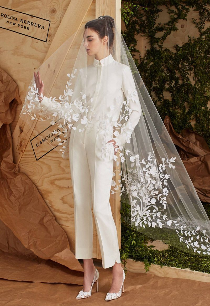 Ideias-nao-tradicionais-para-o-casamento vestido