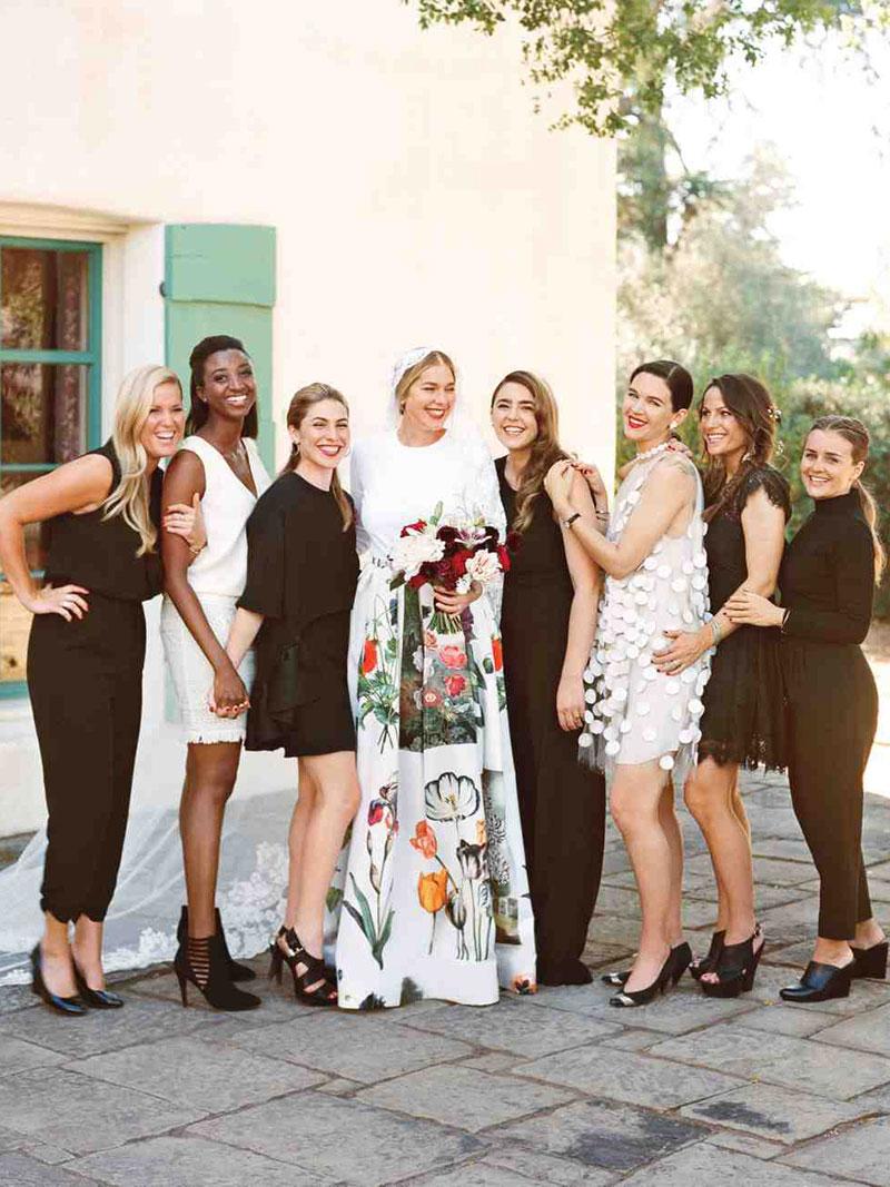 Ideias-nao-tradicionais-para-o-casamento flores