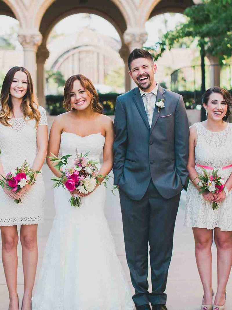 Ideias-nao-tradicionais-para-o-casamento madrinhas
