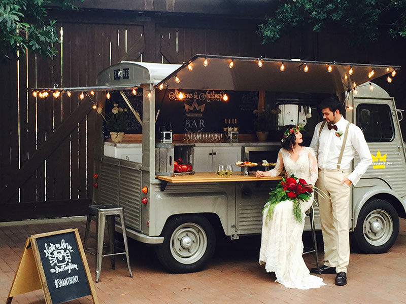 Ideias-nao-tradicionais-para-o-casamento-food-truck