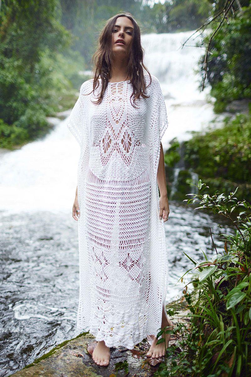 Ideias-nao-tradicionais-para-o-casamento- modelos de vestido
