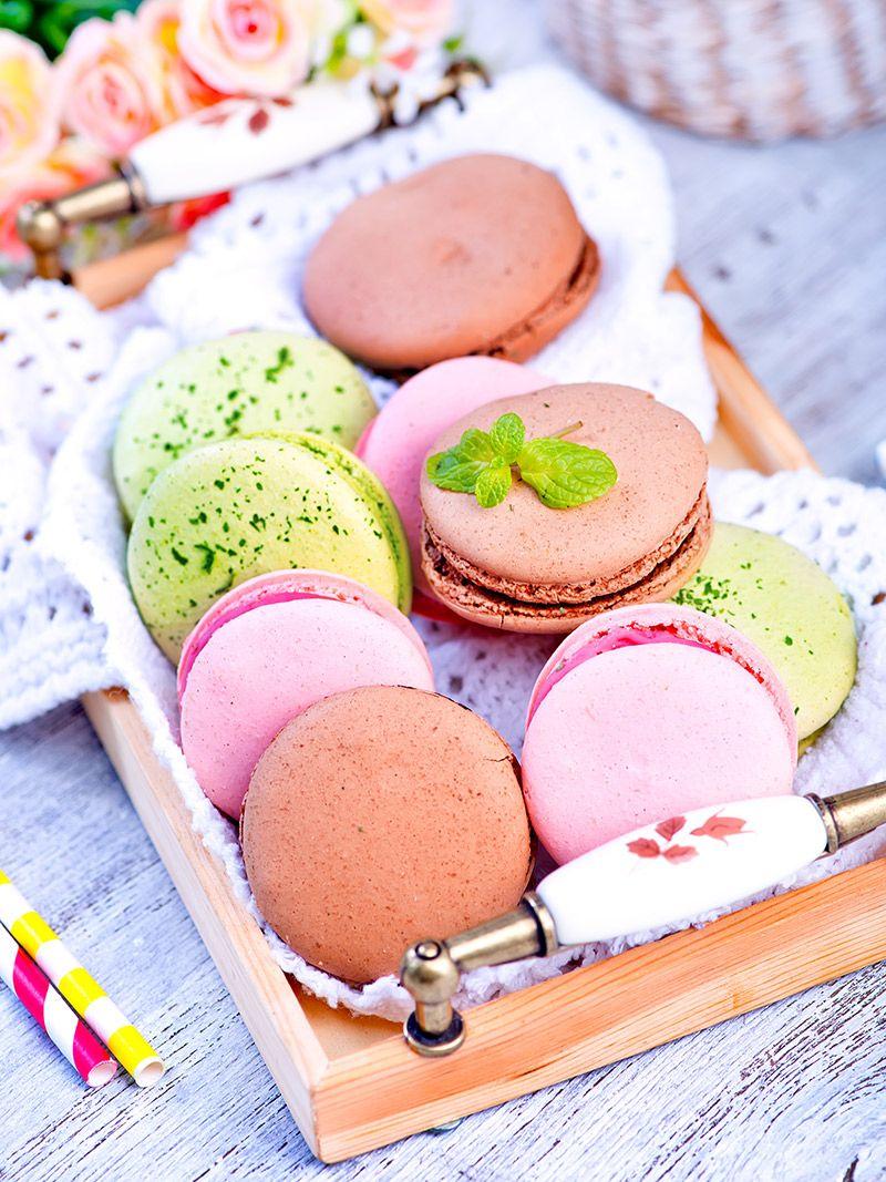 Ilha-gastronomica-francesa macaron