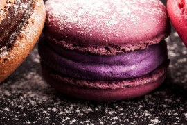 Ilha-gastronomica-francesa-para-casamentos
