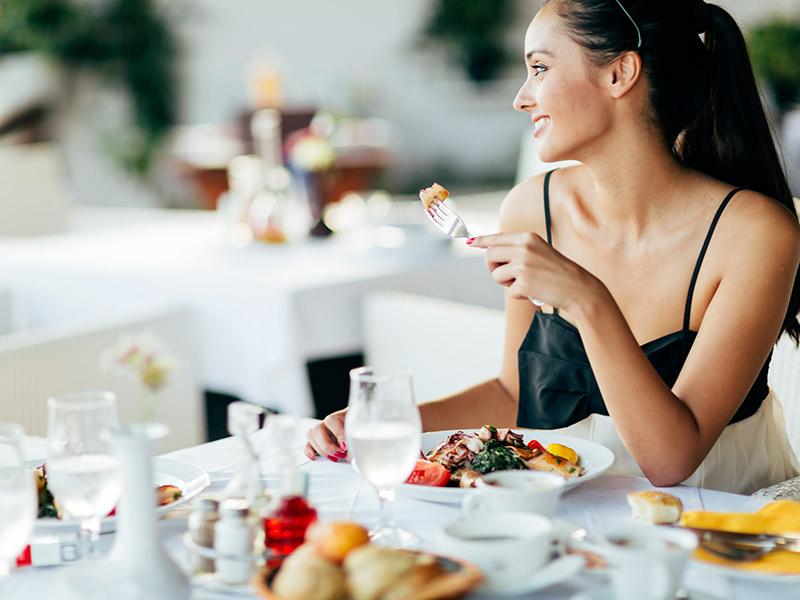 Ilha-gastronomica-francesa-para-como comer