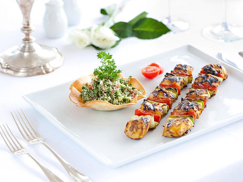 Ilha-gastronomica-indiana-para-casamentos-Chicken-Tikka