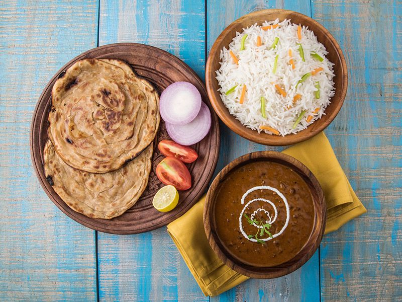 Ilha-gastronomica-indiana-para-casamentos-Dal-Makhani