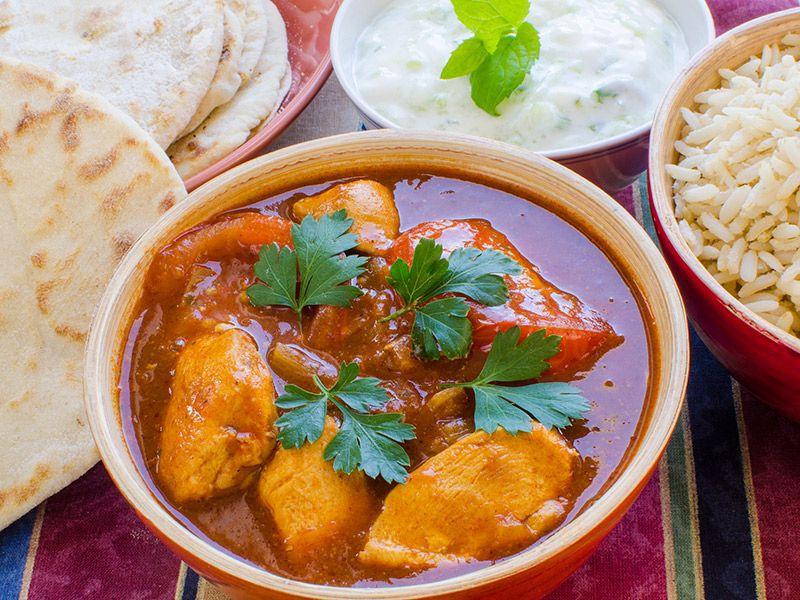 Ilha-gastronomica-indiana-para-casamentos-Rogan-Josh