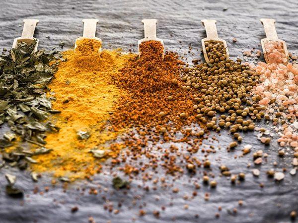 Ilha-gastronomica-indiana-para-casamentos
