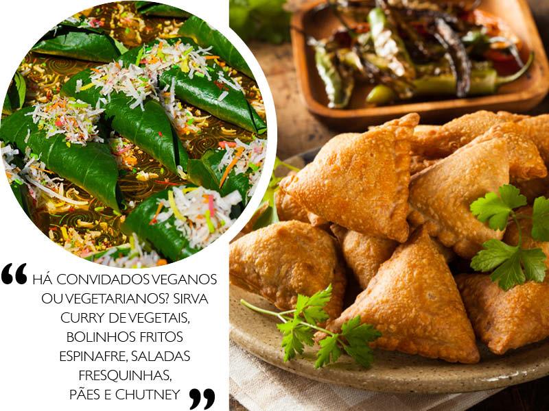 Ilha-gastronomica-indiana-para-casamentos-vegano