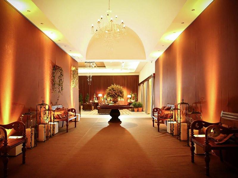 Casamento-no-Mato-Grosso-do-Sul-Versaillite-Buffet-&-Eventos