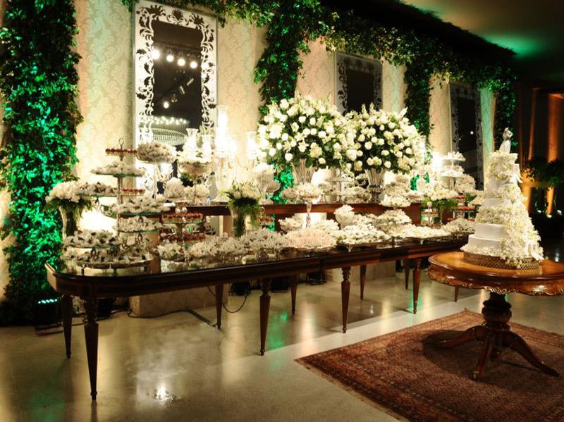 Locais-para-casamento-no-Mato-Grosso-do-Sul-buffet-paladar
