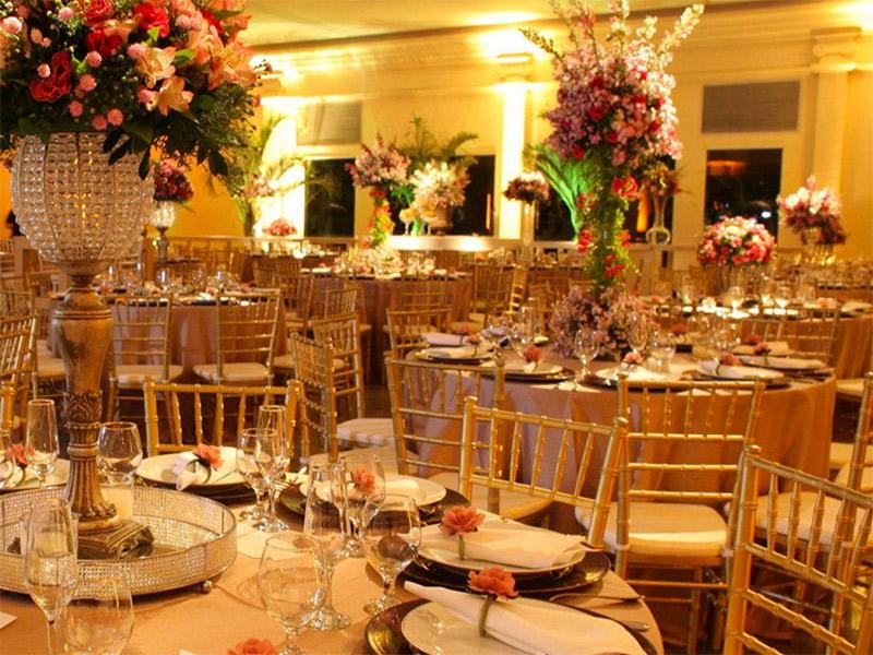 Casamento-no-Mato-Grosso-do-Sul-lugares-grand-mere-buffet