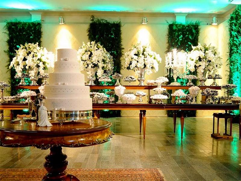 Casamento-no-Mato-Grosso-do-Sul-locais-grand-mere-buffet