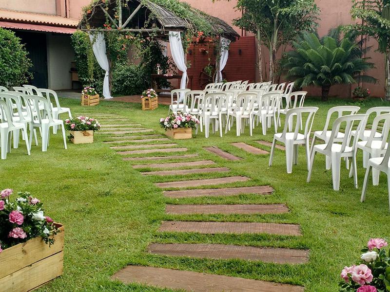 Casamento-locais no-Mato-Grosso-do-Sul-muralha-festas-e-eventos