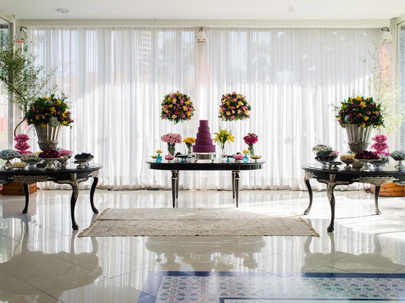 melhbores locais-para-casamento-no-Mato-Grosso-do-Sul-murano-buffet