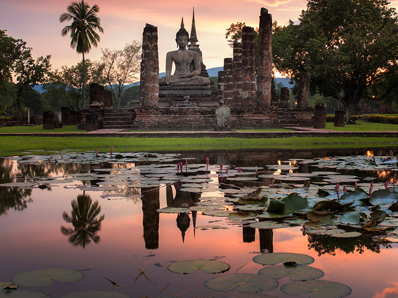 Lua-de-mel-em-alto-mar-Cambodja