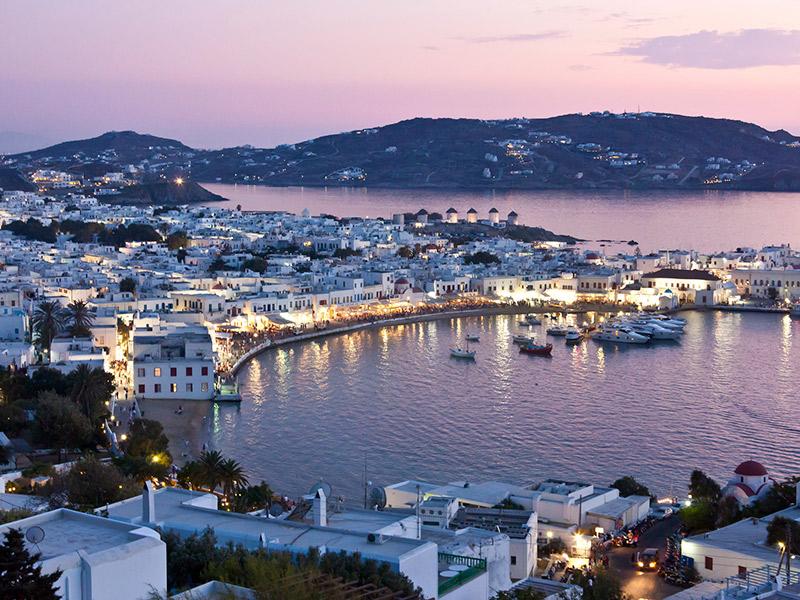 Lua-de-mel-em-alto-mar-ilhas-gregas