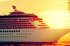 Lua-de-mel-em-alto-mar cruzeiro