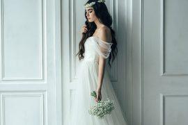 Marcas-de-tiara-de-noiva-internacionais