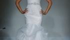 Marcas-internacionais-baratas-Sweety-wedding-Allure-Bridals1