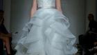 Marcas-internacionais-baratas-Sweety-wedding-Allure-Bridals2