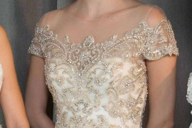 Marcas-internacionais-baratas de vestidos