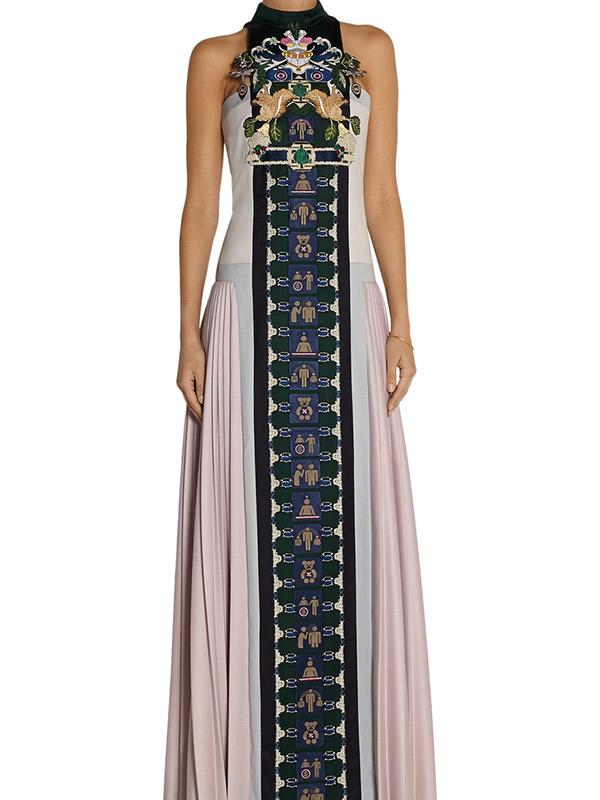 Marcas-internacionais-baratas-the-outnet-Mary-Katrantzou9