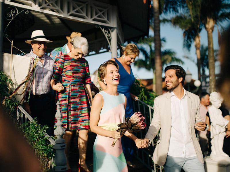 Melhores-fotógrafos-de-casamento-SP-Aloha