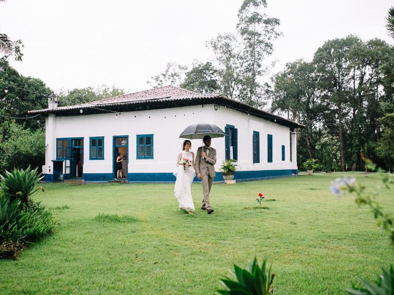 Melhores-fotógrafos-de-casamento-em-SP-Aline-Ferreira