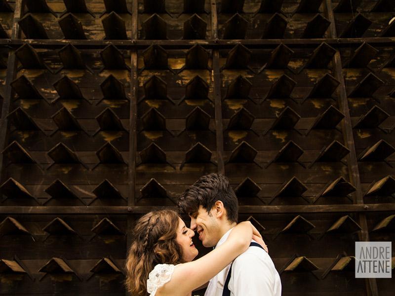 Melhores-fotografos-de-casamento-em-SP