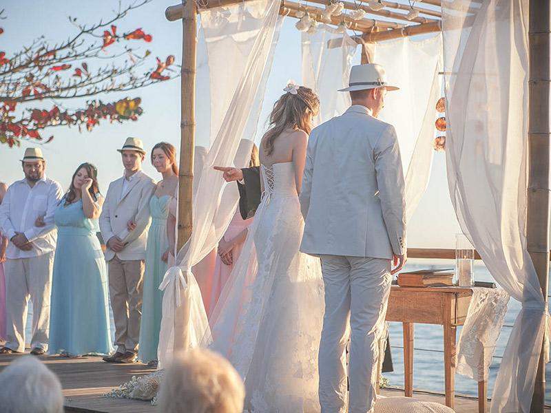 Melhores-fotógrafos-de-casamento-em-SP-coletivo3