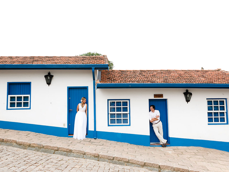 Melhores-fotógrafos-de-casamento-em-SP-julia-e-camila