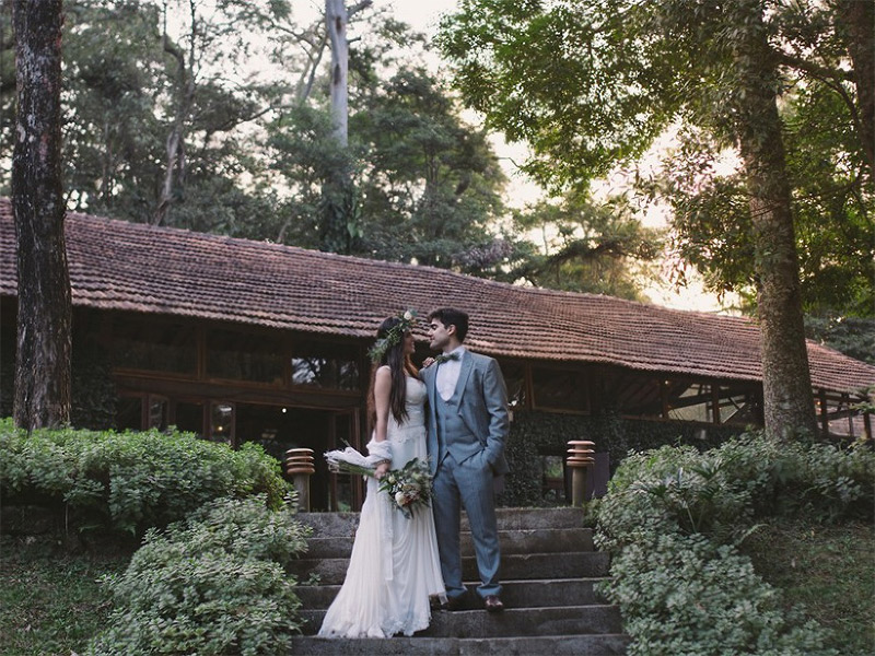 Melhores-fotógrafos-de-casamento-em-SP-karine-maia