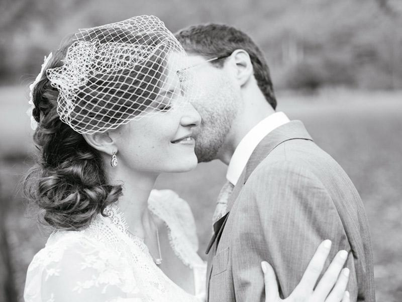 Melhores-fotógrafos-de-casamento-em-SP-kyono-andré