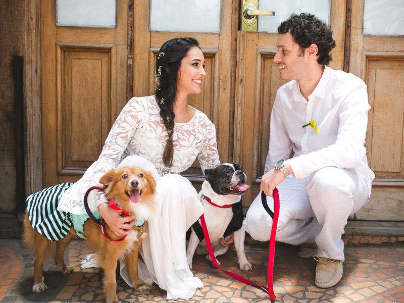 Melhores-fotógrafos-de-casamento-em-SP-nane-ferreira