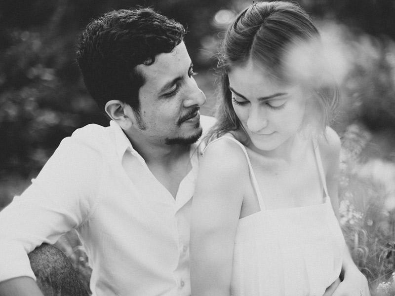 Melhores-fotógrafos-de-casamento-em-SP-renata-marques