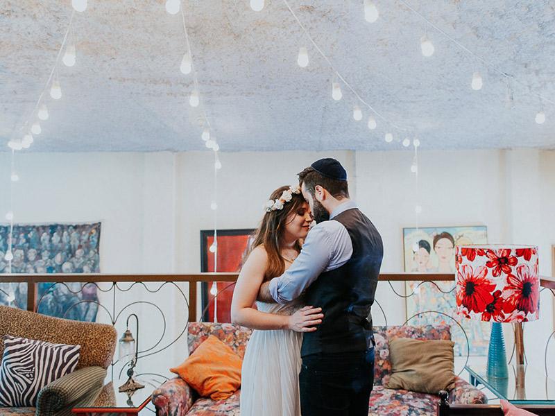 Melhores-fotógrafos-de-casamento-em-SP-simone-lobo