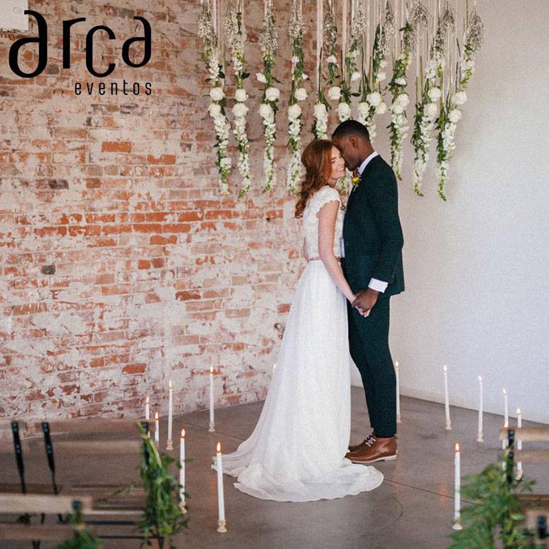 Melhores-locais-para-casamento-no-Mato-Grosso-do-Sul-Arca-eventos