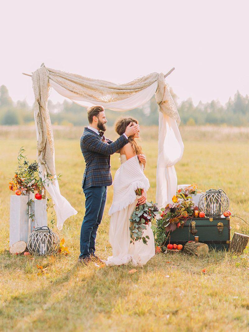 Melhores-locais-para-casamento-no-Mato-Grosso-do-Sul