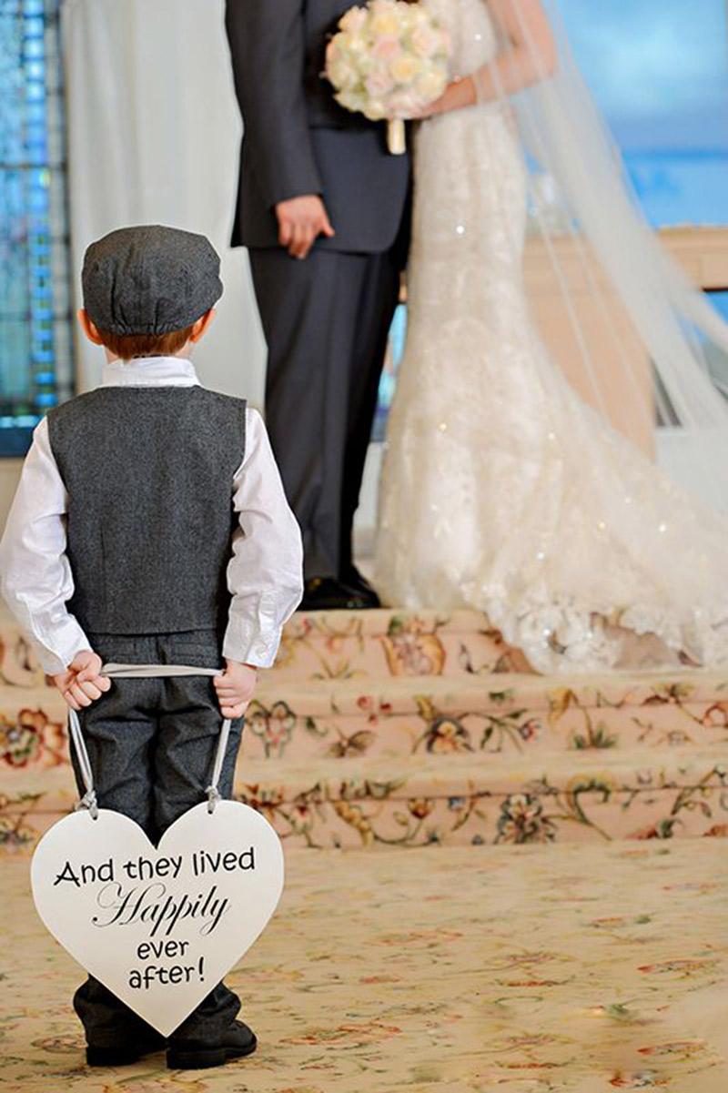 Pajens-no-casamento-Dicas-de-como-incluir-as-crianças