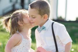 Pajens-no-casamento-como-inclui-los companhia daminha