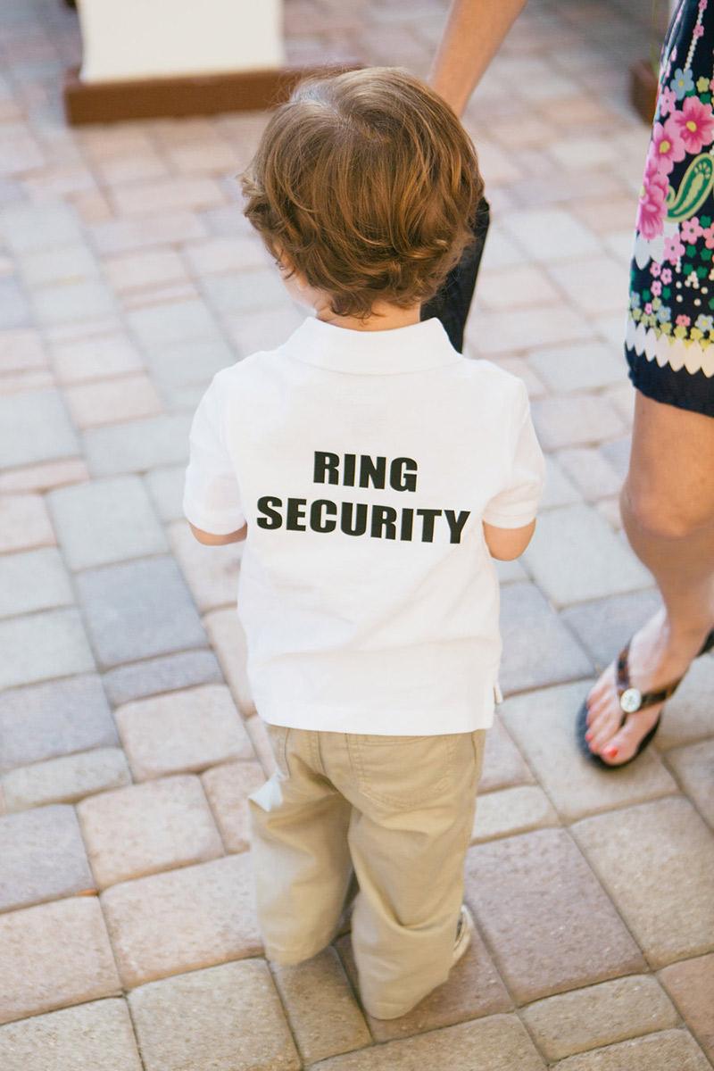 Pajens-no-casamento-como-inclui-los-idade