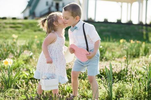 Pajens-no-casamento-como-inclui-los