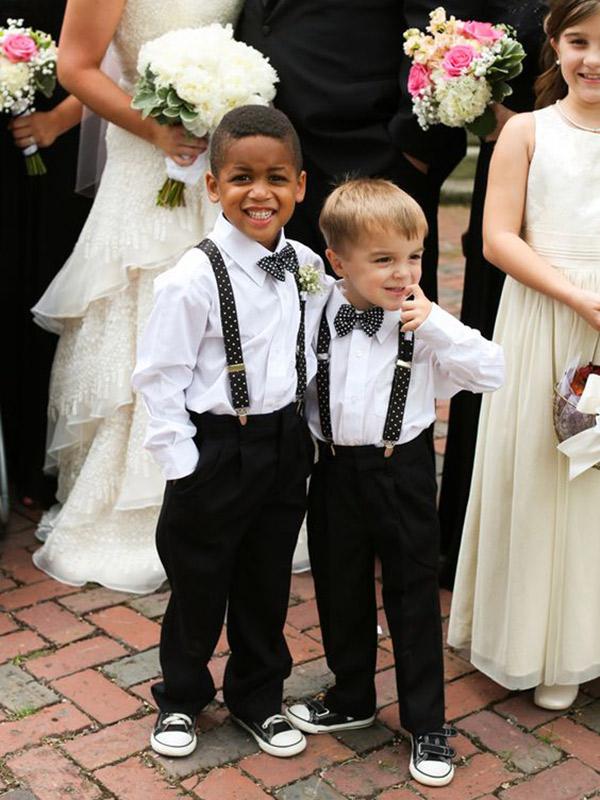 Pajens-no-casamento-dicas-de-como-inclui-los trajes